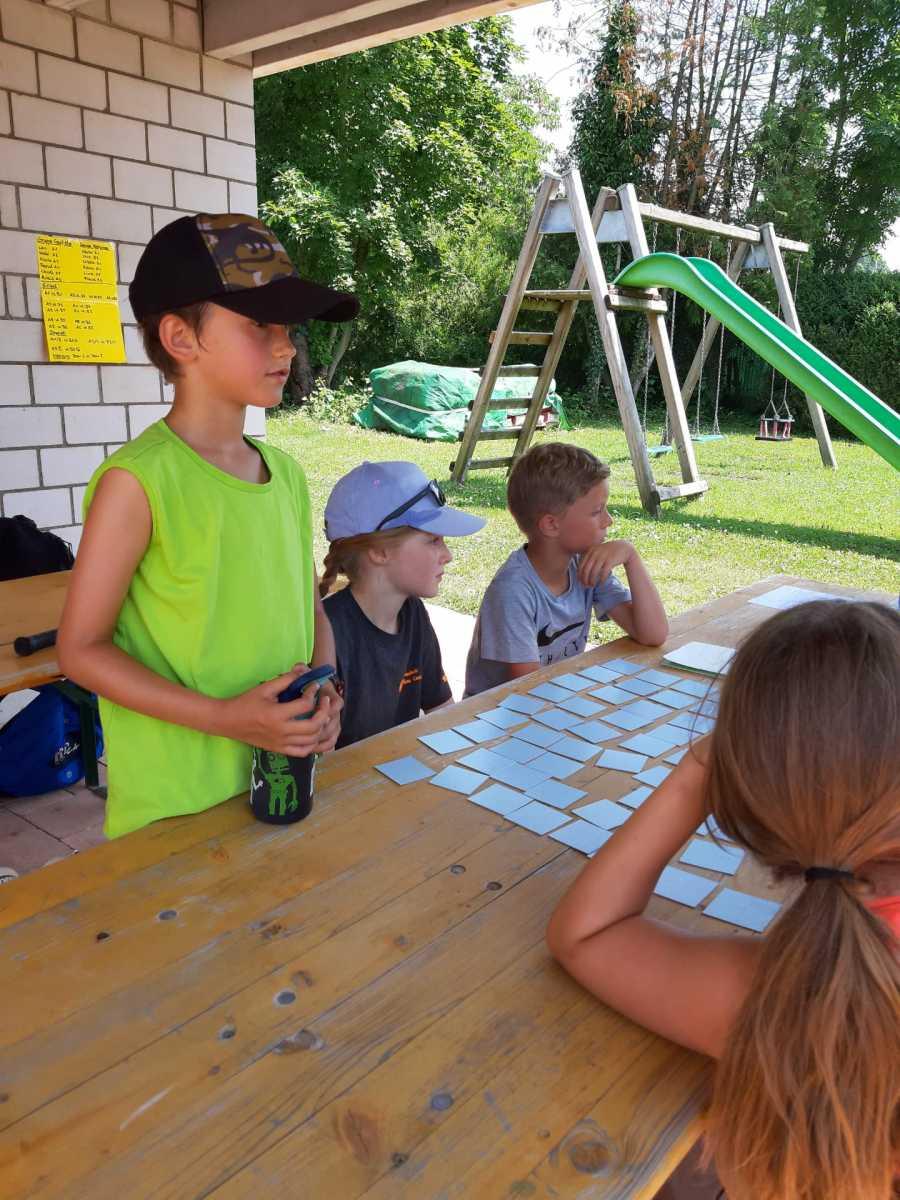 Kids-Turnier-Juli-4
