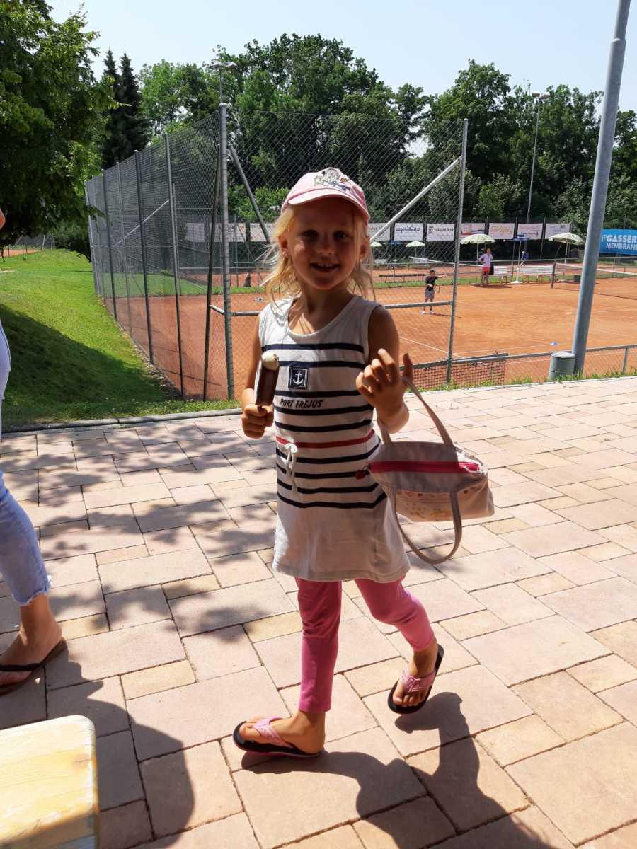 Kids-Turnier-Juli-5