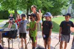 Kids-Turnier-Juli-1