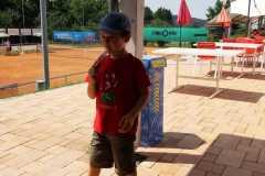 Kids-Turnier-Juli-11