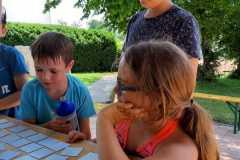 Kids-Turnier-Juli-13
