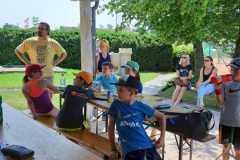 Kids-Turnier-Juli-14