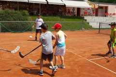 Kids-Turnier-Juli-3