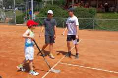 Kids-Turnier-Juli-6