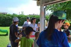Kids-Turnier-Juli-7