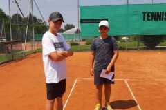 Kids-Turnier-Juli-8