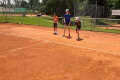 Kids-Turnier-Juli-9